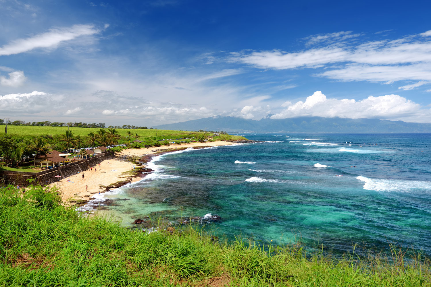 northshore maui homes