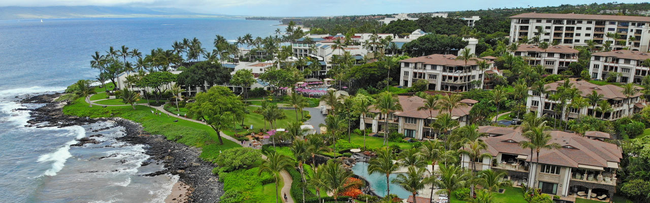 Wailea Beach Villas For Sale Maui